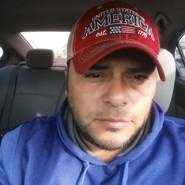 kakaros's profile photo