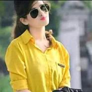 addhfb3756's profile photo
