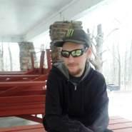adamg860's profile photo