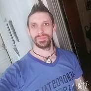 maximilianod5's profile photo