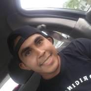 mariol639's profile photo