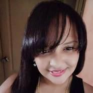 nicoll47's profile photo
