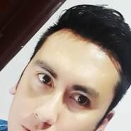 archix's profile photo