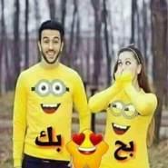 mahmoudd277's profile photo