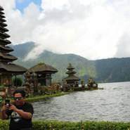 himawand9's profile photo