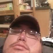 rmarklafleur's profile photo