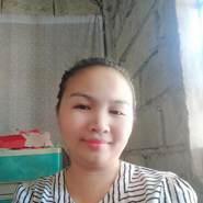 ma_pharaa's profile photo