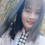 vanlo_120298's profile photo