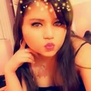 jacquelineo30's profile photo