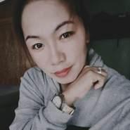 nenel954's profile photo