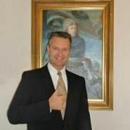 kelvinr170's profile photo