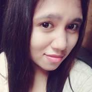 rhatih_a's profile photo