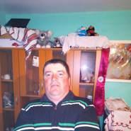 iulianf25's profile photo