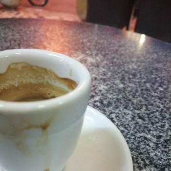 halimh141_Casablanca-Settat_Libero/a_Uomo