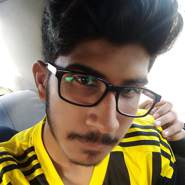 shahmirw's profile photo