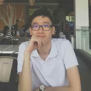 seekingthing's profile photo