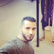 aymanmansour2's profile photo