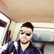 samirs48's profile photo
