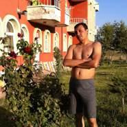 beh_lul's profile photo
