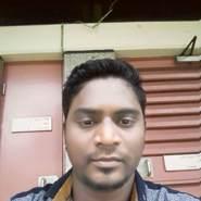 prabhap14's profile photo