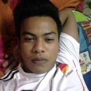 user_mi83976's profile photo