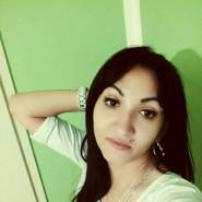 mirela_pa's profile photo