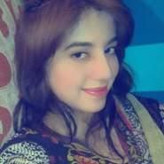 maryamm167's profile photo