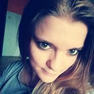 romanap2's profile photo