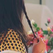 nona_h95's profile photo