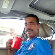 ahmedn526's profile photo
