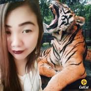 sueann28's profile photo