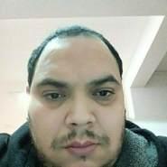 saitoandres's profile photo