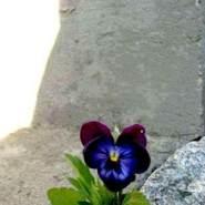 user_dfvr356's profile photo