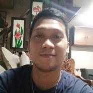 dirkn307's profile photo