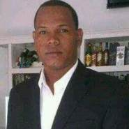 rafaelf708's profile photo