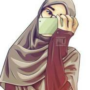 user_rfaq972's profile photo