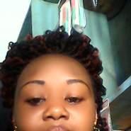 irinewanjiru3's profile photo