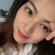 user_mjhf6214's profile photo