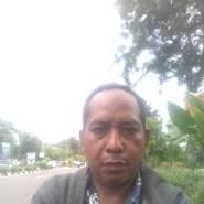 bagongnurma's profile photo