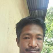 noelsoriano091877's profile photo