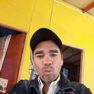 joseg8324's profile photo