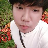 alonekub's profile photo