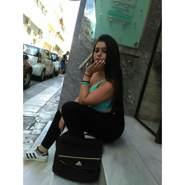 sttealla16's profile photo