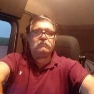 huguitob3's profile photo