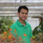 azazelw's profile photo