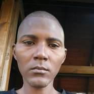 daniela4959's profile photo