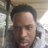 johnnyg127's profile photo