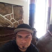 luisantonioc7's profile photo