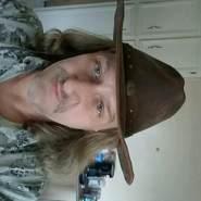 alberts229's profile photo