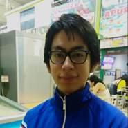 kalhazard's profile photo